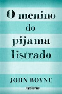 resumo do livro o menino do pijama listrado