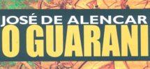 Resumo do Livro O Guarani