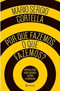 Livros mais vendidos em 2017 no Brasil